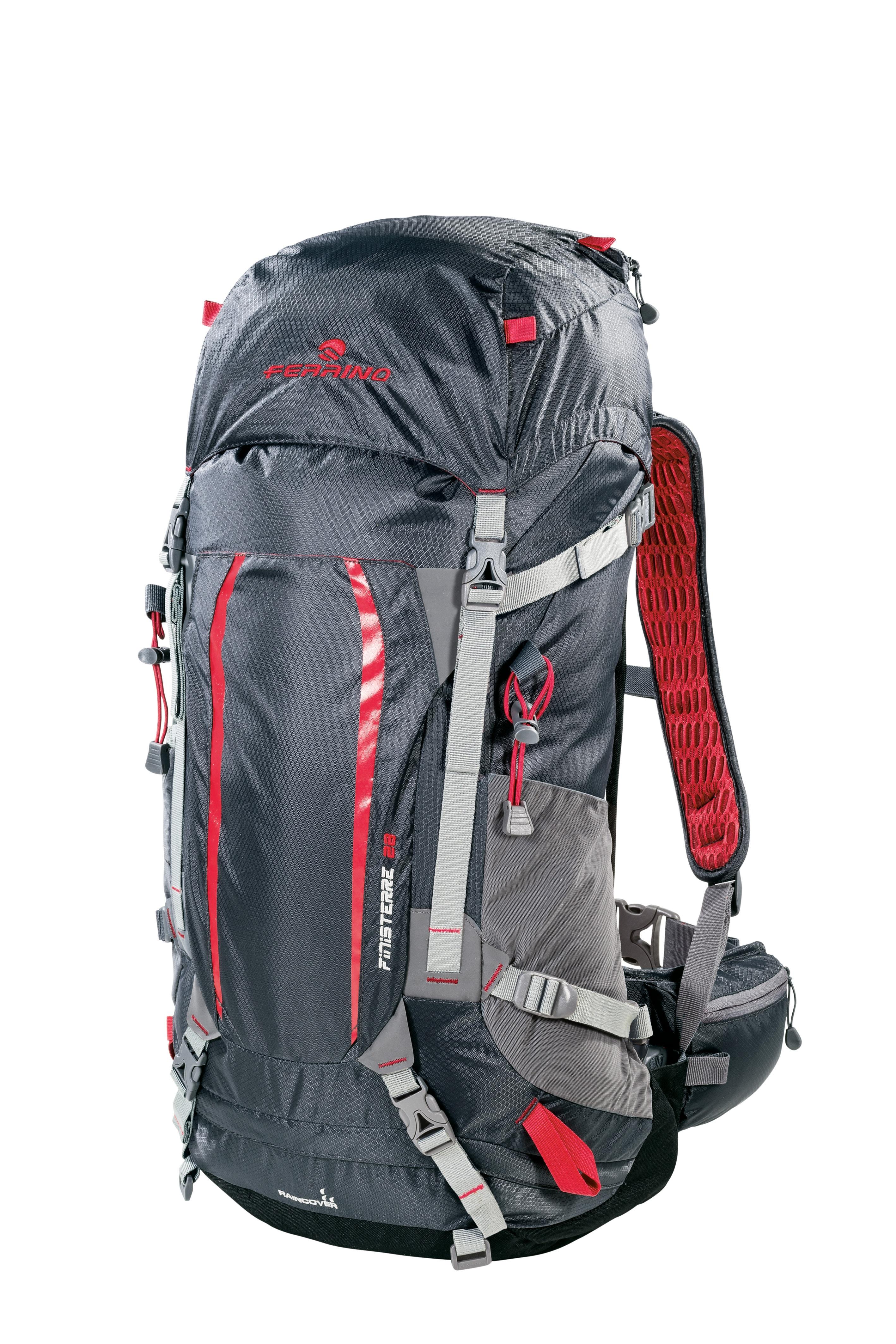 Как уберечь рюкзак от дождя фоторюкзак burton 2014 focus pack true black