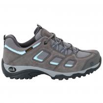 2cdde0167 Купить женскую треккинговую обувь в интернет-магазине в Казахстане ...